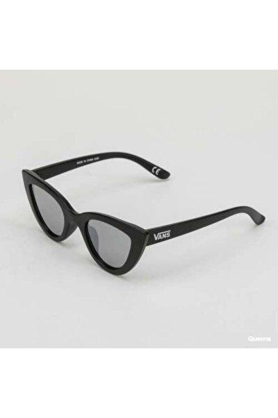 Retro Cat Sunglasses Vn0a4s8rblk1