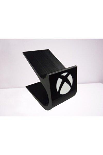 Siyah Renk Xbox One Stand Kumanda Standı