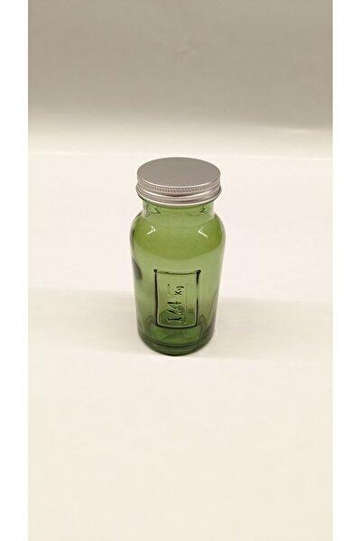 Yeşil Kavanoz 250 gr