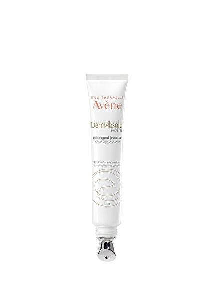 Dermabsolu Youth Eye Cream 15 ml