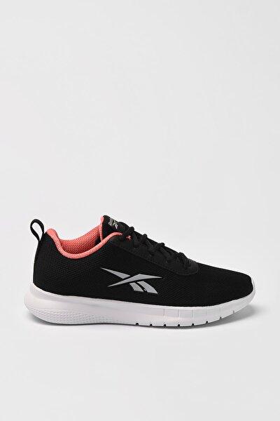 STRIDE RUNNER Siyah Kadın Koşu Ayakkabısı 100531508