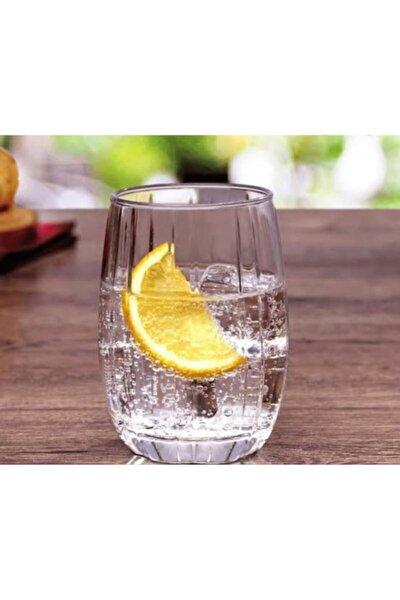 6'lı Linka Su Bardağı, Meşrubat Bardağı 420302