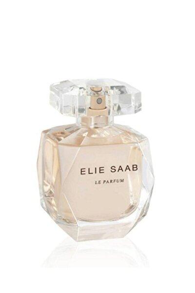 Elıe Saab Le Parfum Edp 90 Ml Bayan Parfümü