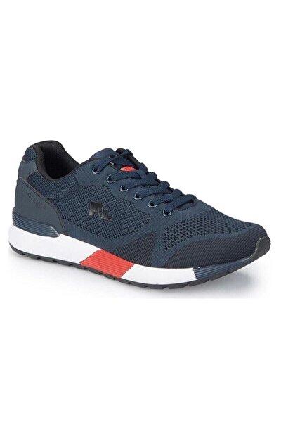 VENDOR Lacivert Erkek Sneaker 100299440