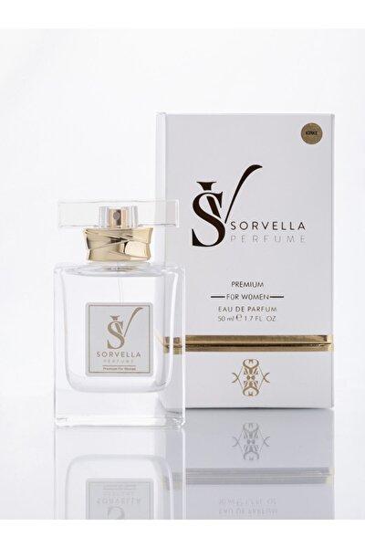 Kirke Kadın Parfüm 50 ml