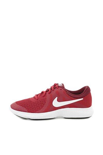 Revolution 4 Kadın Spor Ayakkabı 943309-601