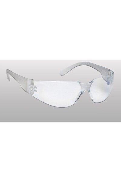 Vıola Valente 603 Şeffaf Koruyucu Gözlük