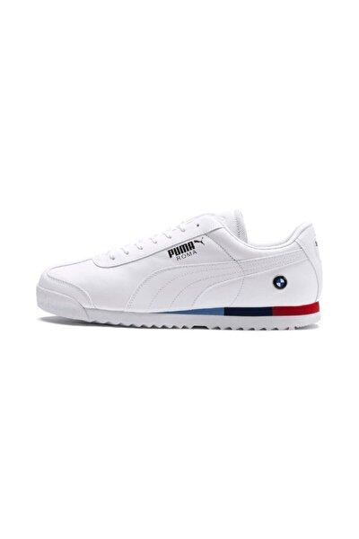 Bmw Mms Roma Erkek Günlük Spor Ayakkabı - 30619504