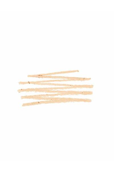 Göz Kalemi - Beauty Eye Pencil 001 Creamy Beige 8690604672677 47000007