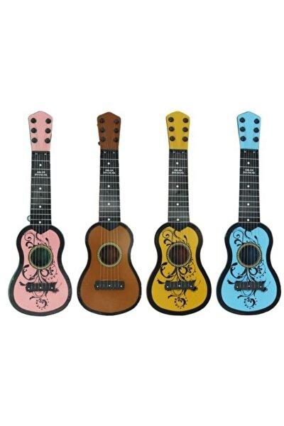 İspanyol Gitar