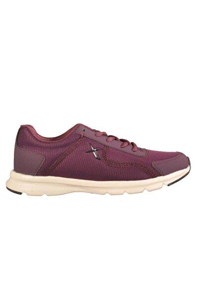 NULA W Mor Kadın Koşu Ayakkabısı 100373791