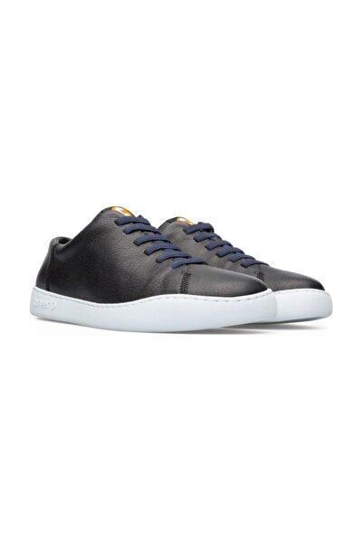 Erkek Peu Touring Sneakersk100479-011