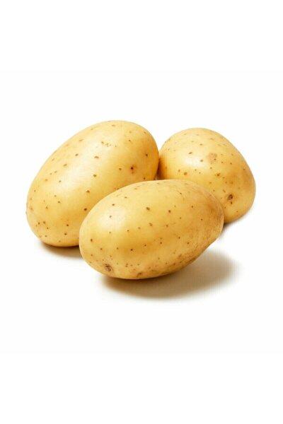 Patates 1 kg
