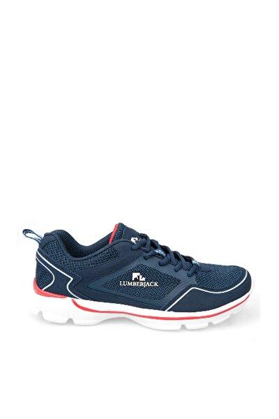 SAILOR Lacivert Erkek Koşu Ayakkabısı 100236458
