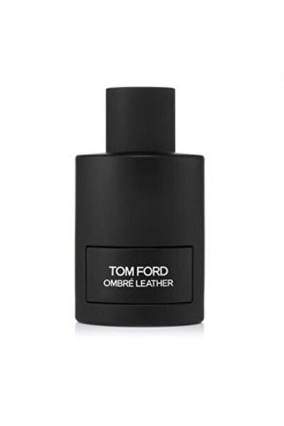 Ombre Leather Edp 100ml Erkek Parfüm 888066075145