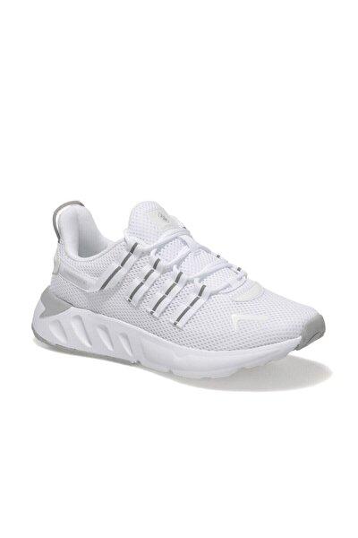 SWORD 1FX Beyaz Erkek Koşu Ayakkabısı 100786865