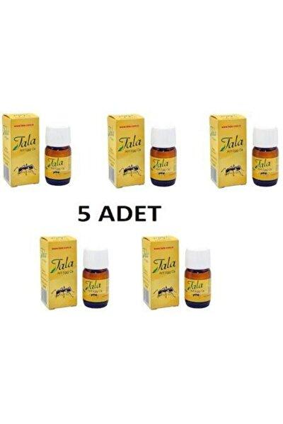 5 Adet Karınca Yumurtası Yağı 20 ml