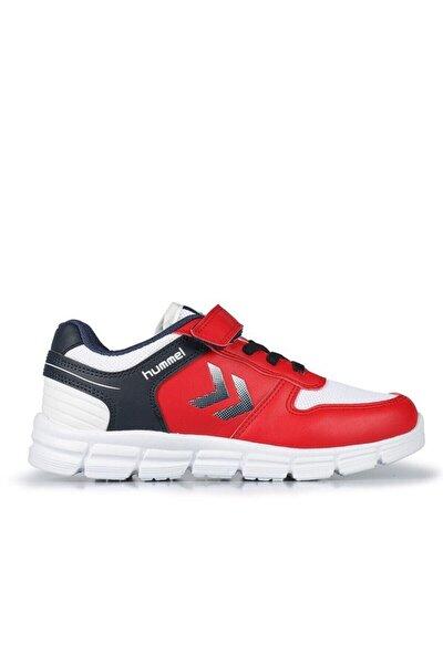 Unisex Çocuk Beyaz Ayakkabı 210943-3661