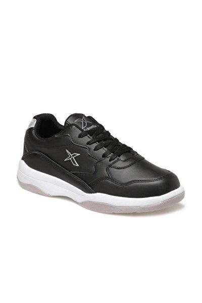 SHIRA W Siyah Kadın Sneaker Ayakkabı 100544503