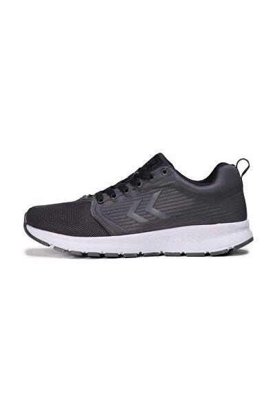 ATHLETIC-2 Gri Erkek Koşu Ayakkabısı 100549504