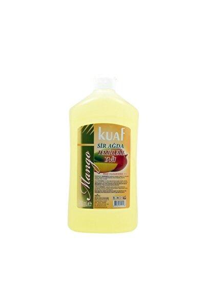 Ağda Temizleme Yağı 750ml. Mango