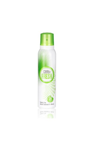 Hl Gentle Fresh Deodorant 150 ml