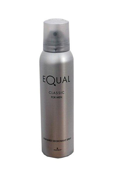 Bay Deodorant 150 ml