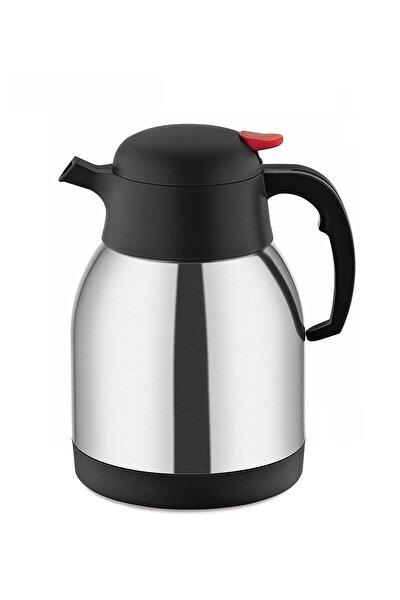 1,5 Litre Çelik Termos Çay Termosu Su Termosu Termos