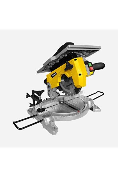 Gönye Kesme Makinası 210 mm 1200 w Rtm622