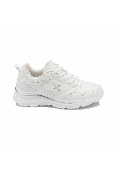 SUOMY 9PR Beyaz Kadın Comfort Ayakkabı 100427389