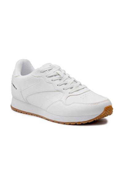 HELLO Beyaz Erkek Sneaker 100298993