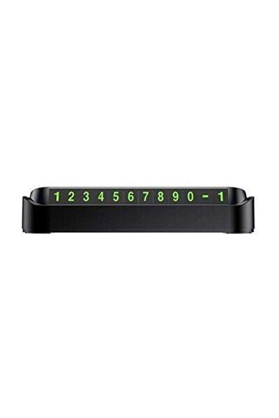 Aç Kapa Sistem Araç Park Telefon Numaratörü