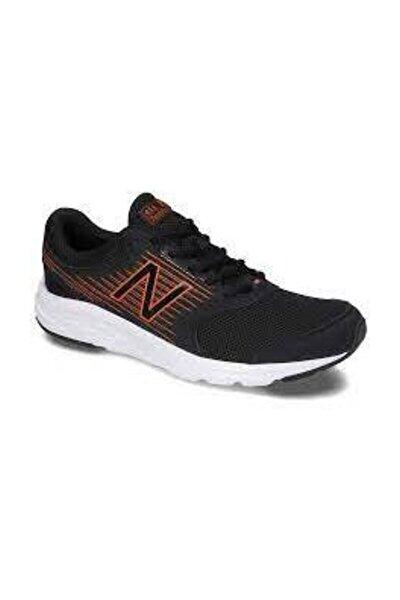 Erkek Sneaker - Running - M411RB1