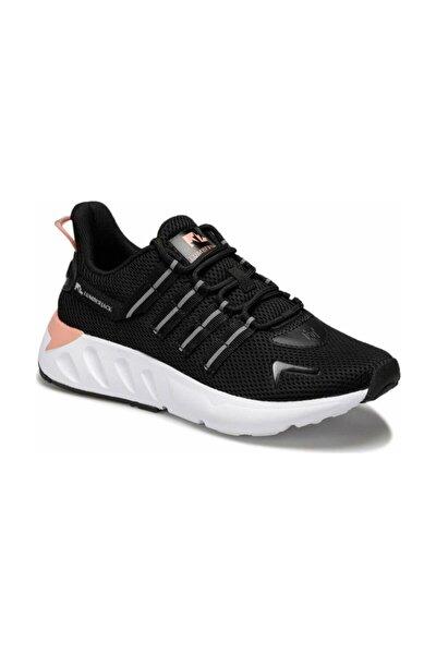 SWORD WMN Siyah Kadın Koşu Ayakkabısı 100497364