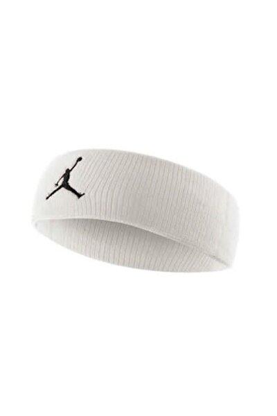 Jordan Jumpman Headband Unisex Saç Bandı J.kn.00.101.os