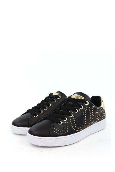 Kadın Sneakers FL7RAZELE12