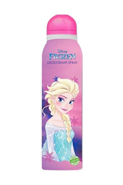 Frozen Elsa Deodorant