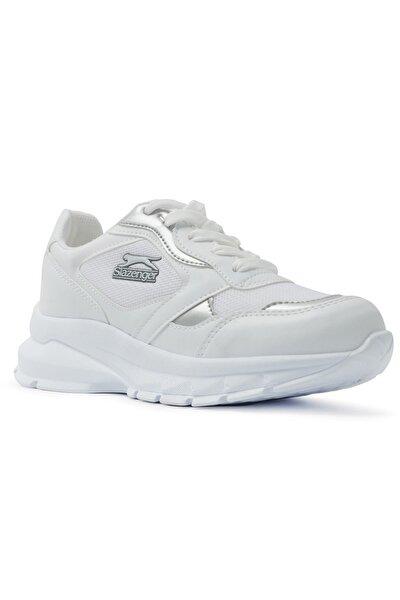 Sa11lk016-039 Kansas Kadın Günlük Spor Ayakkabı