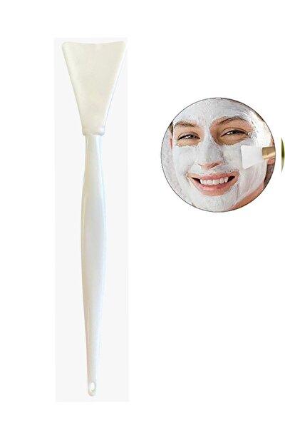 Silikon Maske Fırçası