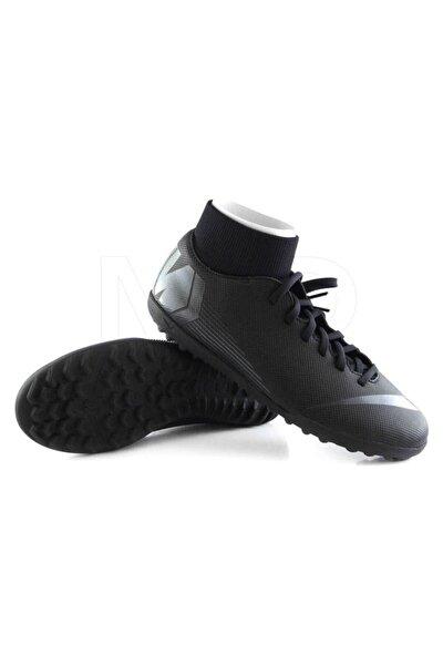 Erkek Halı Saha Ayakkabısı Ah7372-001