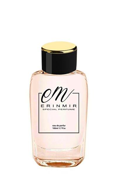 Erınmır Specıal Mnıght Fantasy Edp 100 ml Unisex Parfüm