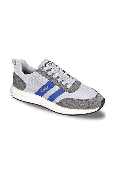 26231 Kadın Spor Ayakkabı