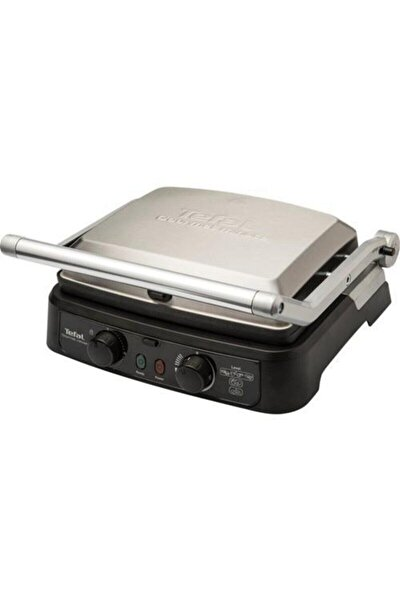 Gc470 Grill Gourmet Minute Tost Makinesi