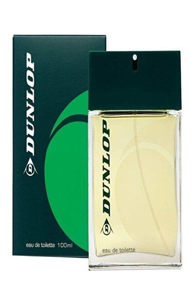 Edt Klasık Yeşil 100 Ml Erkek Parfüm