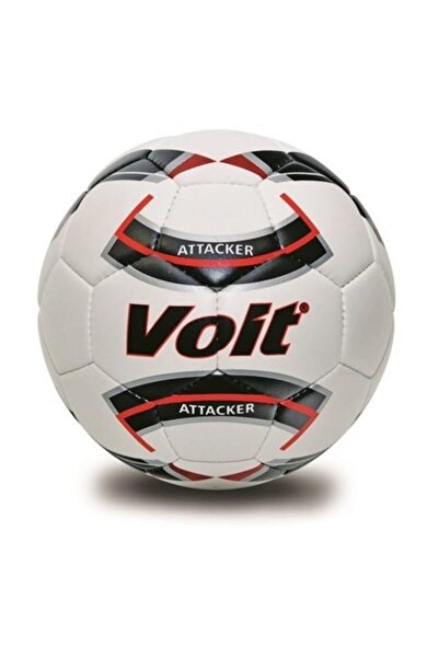 Attacker Futbol Topu N5