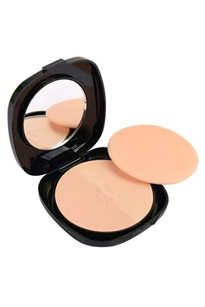 Pudra - Compact Powder 5,5