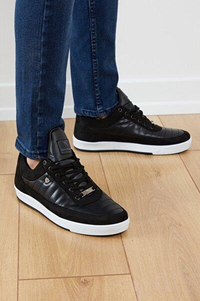Unisex Spor Ayakkabı Tb5593