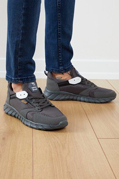 Unısex Spor Ayakkabı Tb170