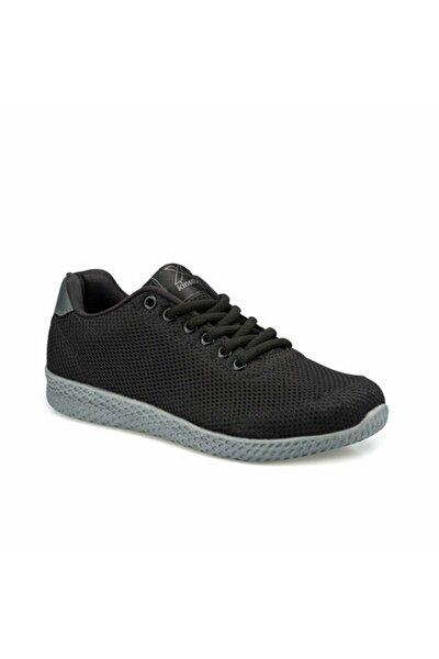 AREL MESH M Siyah Erkek Sneaker Ayakkabı 100483030