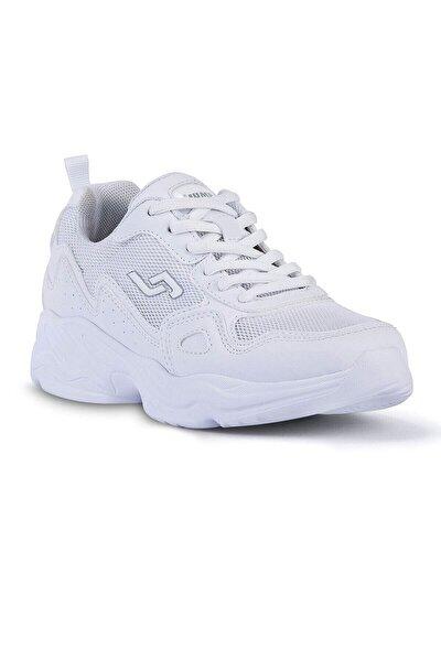 24736 Beyaz Outdoor Günlük Spor Ayakkabı